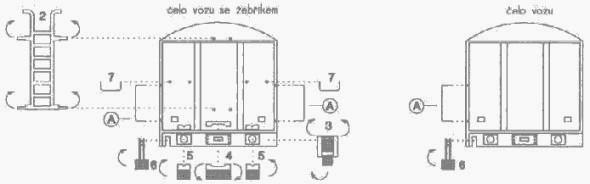 http://detail.vyrobce.cz/obrazky/clanky/1_celo.jpg