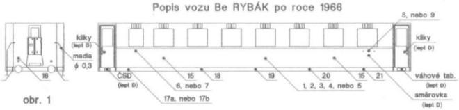 http://detail.vyrobce.cz/obrazky/clanky/4_po1966.jpg