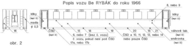 http://detail.vyrobce.cz/obrazky/clanky/4_pred1966.jpg