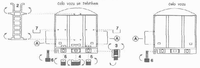 http://detail.vyrobce.cz/obrazky/clanky/5_celo.jpg